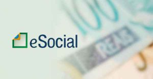 Malha Fina e eSocial