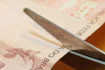 Parcelamento do Imposto de Renda