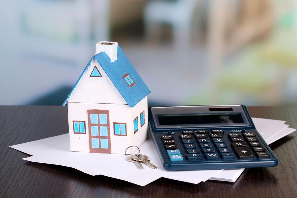 Declarar receita com aluguel no imposto de renda
