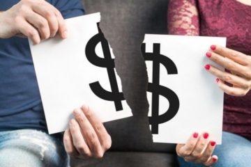 Pensão Alimentícia no Imposto de Renda 2019
